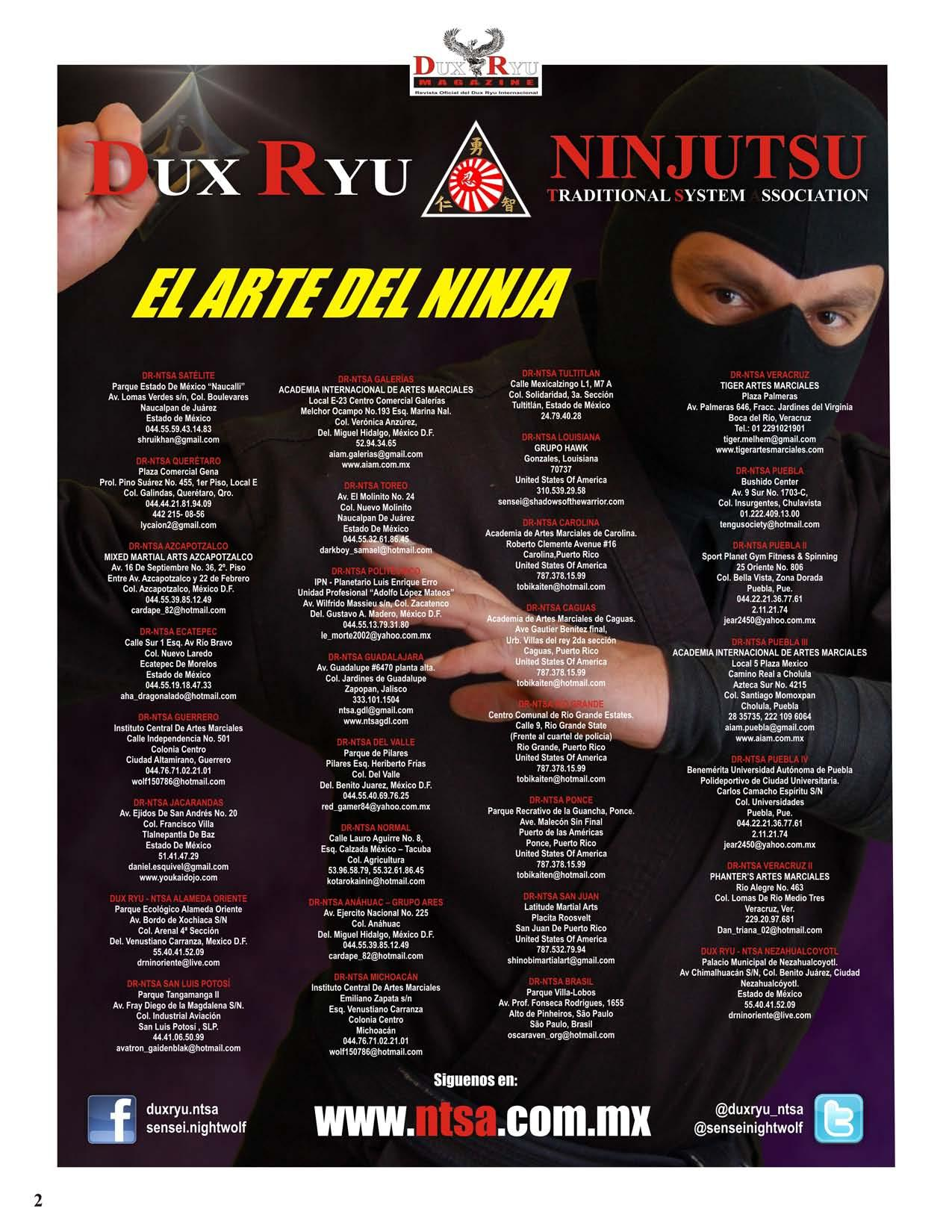 dux-ryu-magazine-07-page-004