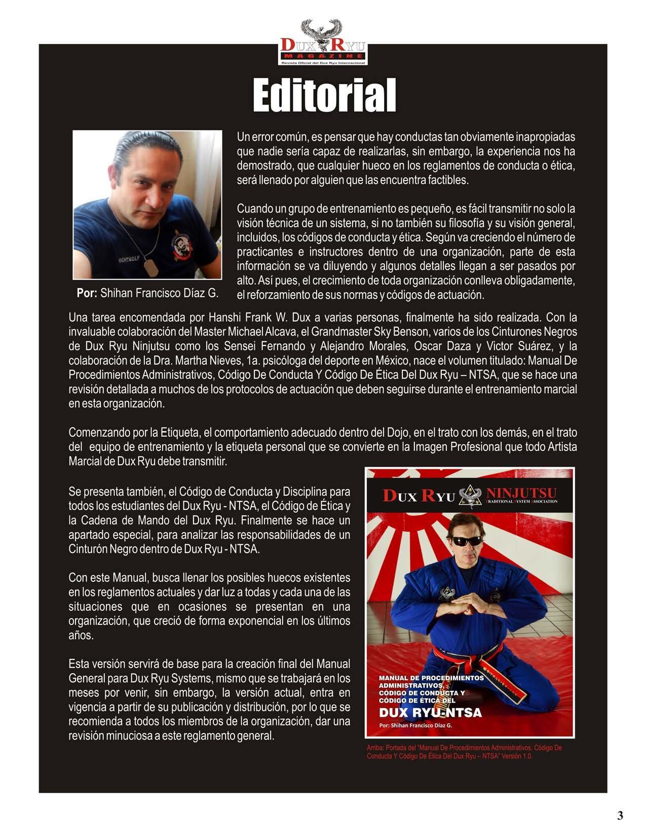 dux-ryu-magazine-07-page-005