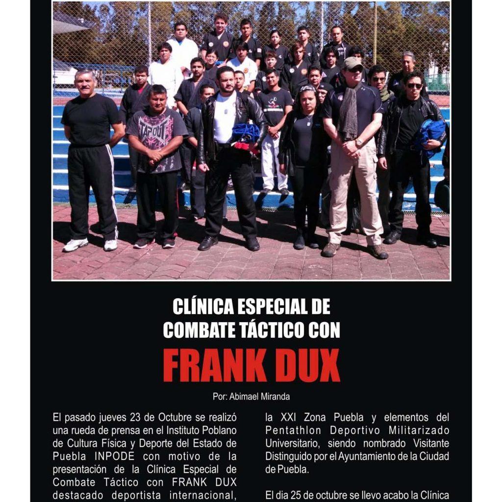 Dux Ryu Magazine 07 Page 011