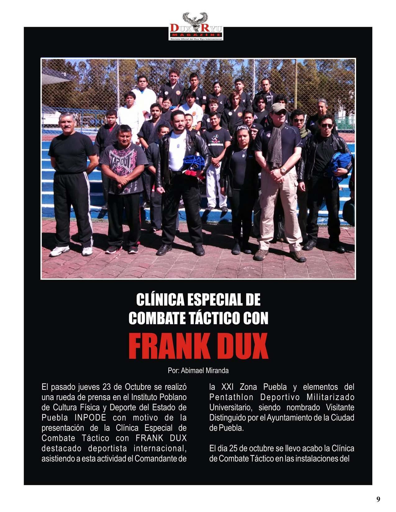 dux-ryu-magazine-07-page-011