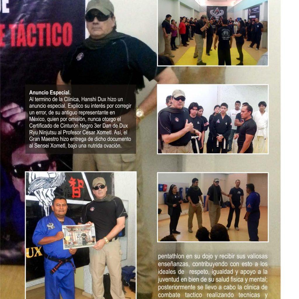Dux Ryu Magazine 07 Page 013