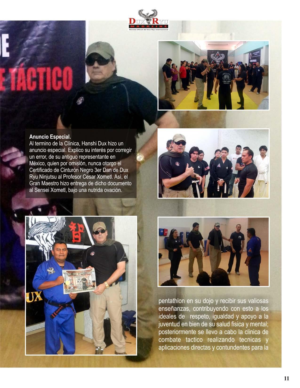 dux-ryu-magazine-07-page-013
