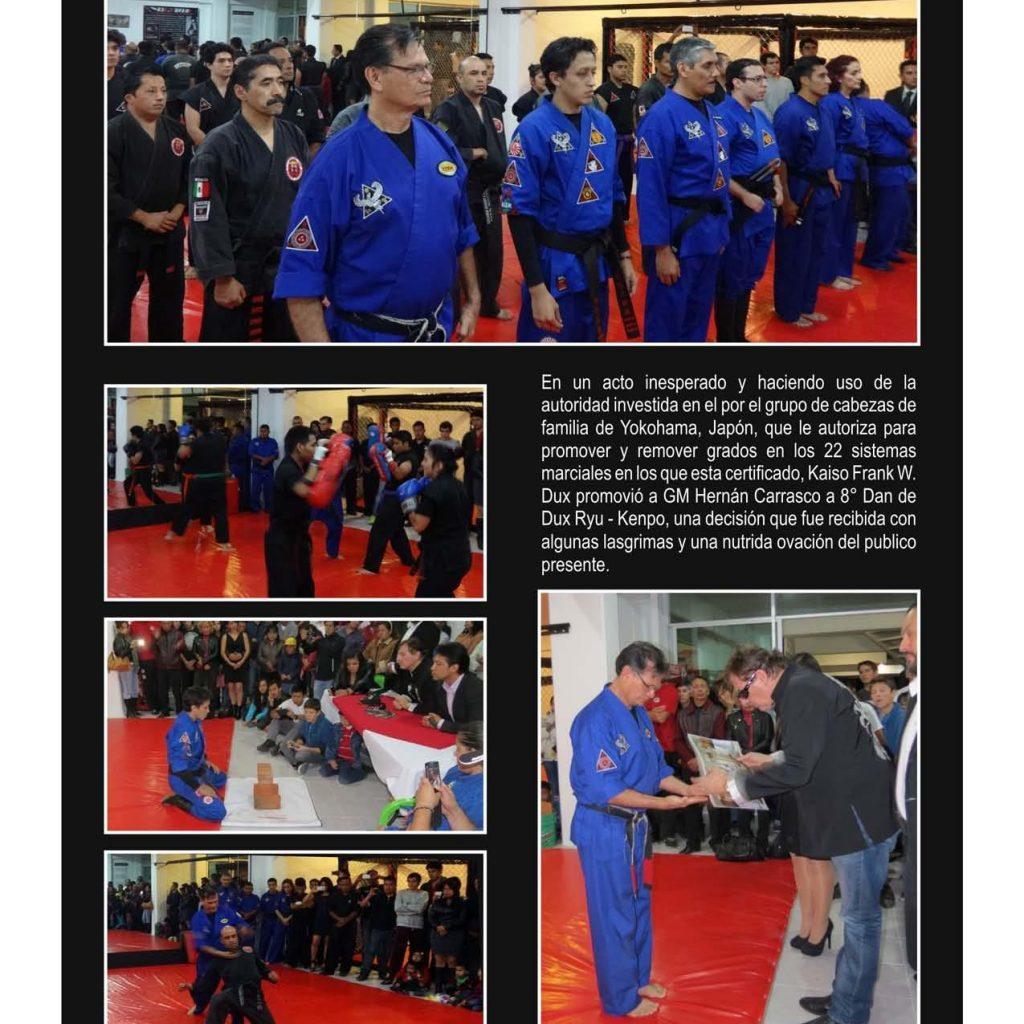 Dux Ryu Magazine 07 Page 017