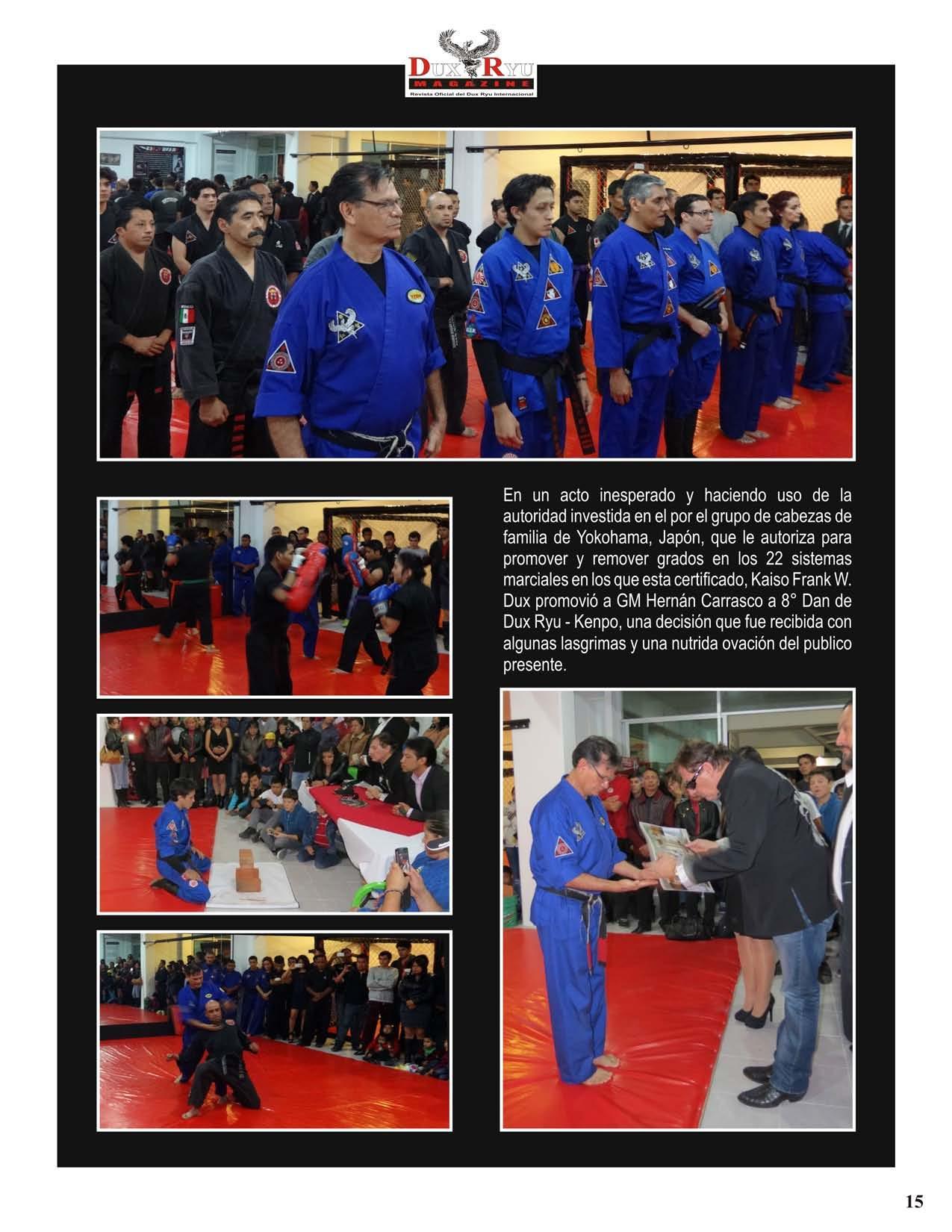 dux-ryu-magazine-07-page-017
