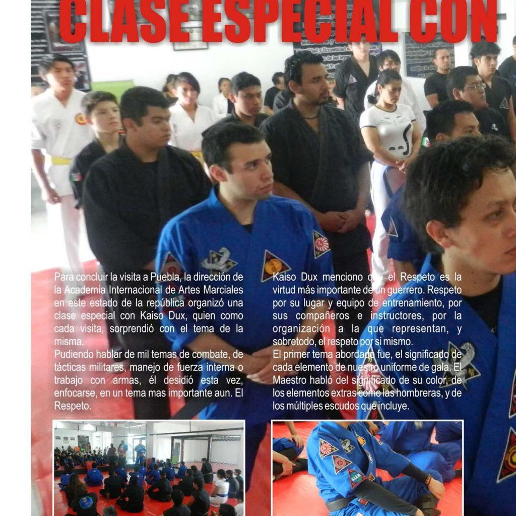 Dux Ryu Magazine 07 Page 020