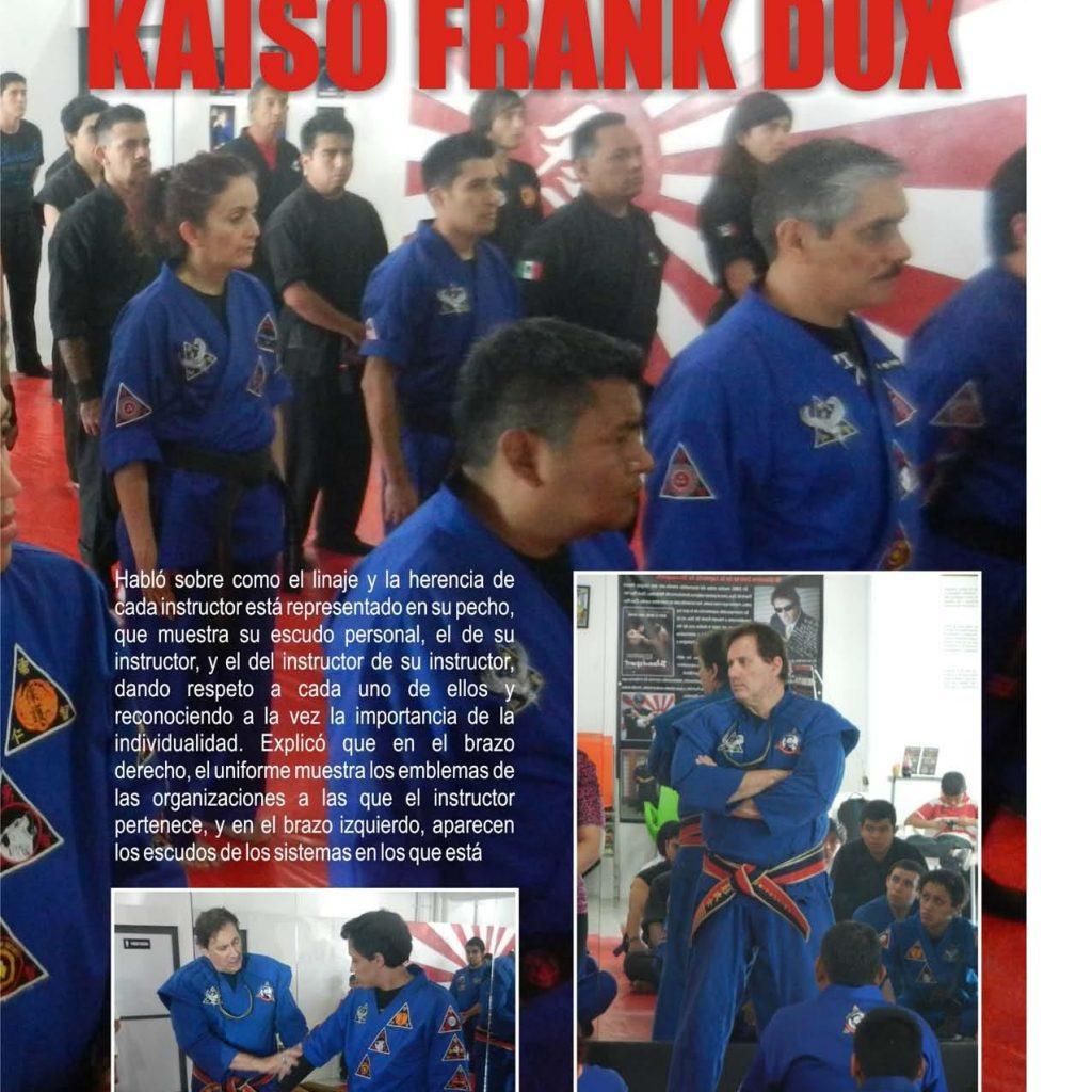 Dux Ryu Magazine 07 Page 021