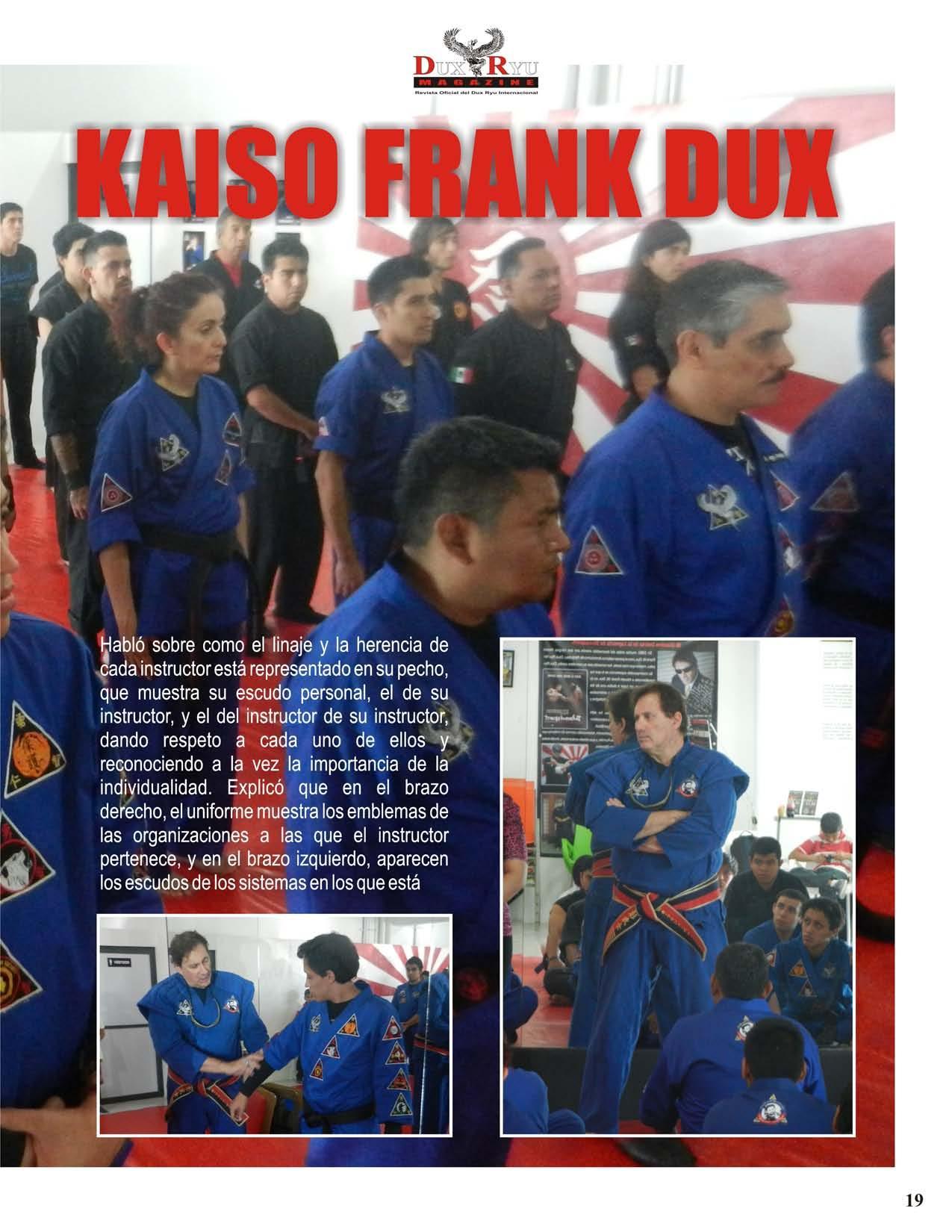 dux-ryu-magazine-07-page-021