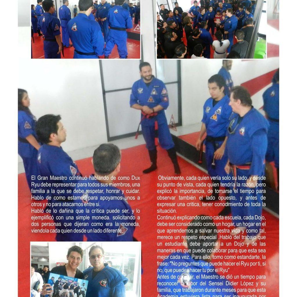 Dux Ryu Magazine 07 Page 022