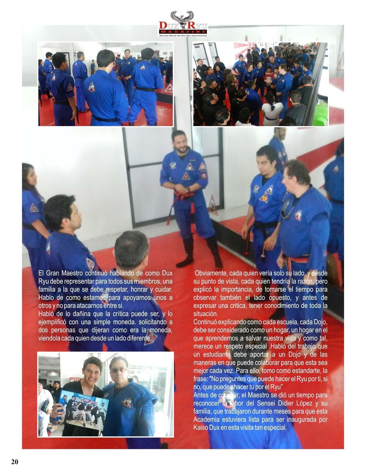dux-ryu-magazine-07-page-022