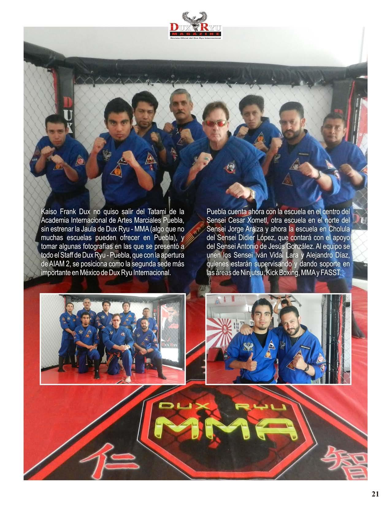 dux-ryu-magazine-07-page-023