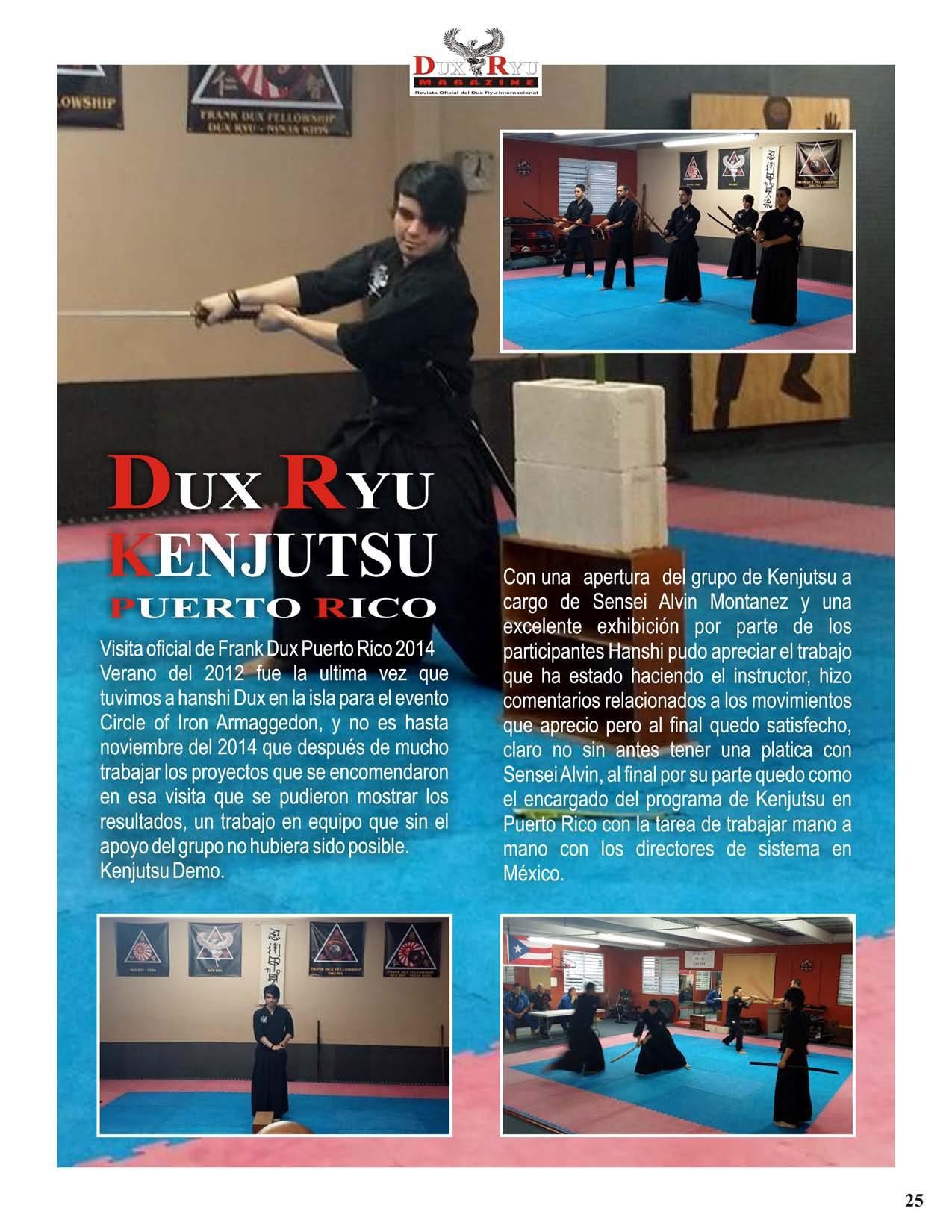 dux-ryu-magazine-07-page-027