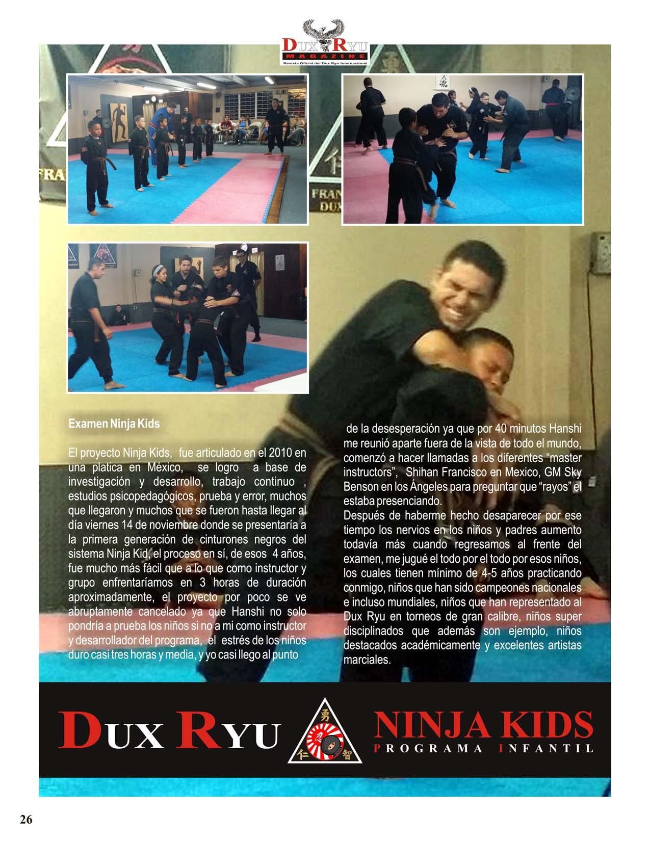 dux-ryu-magazine-07-page-028