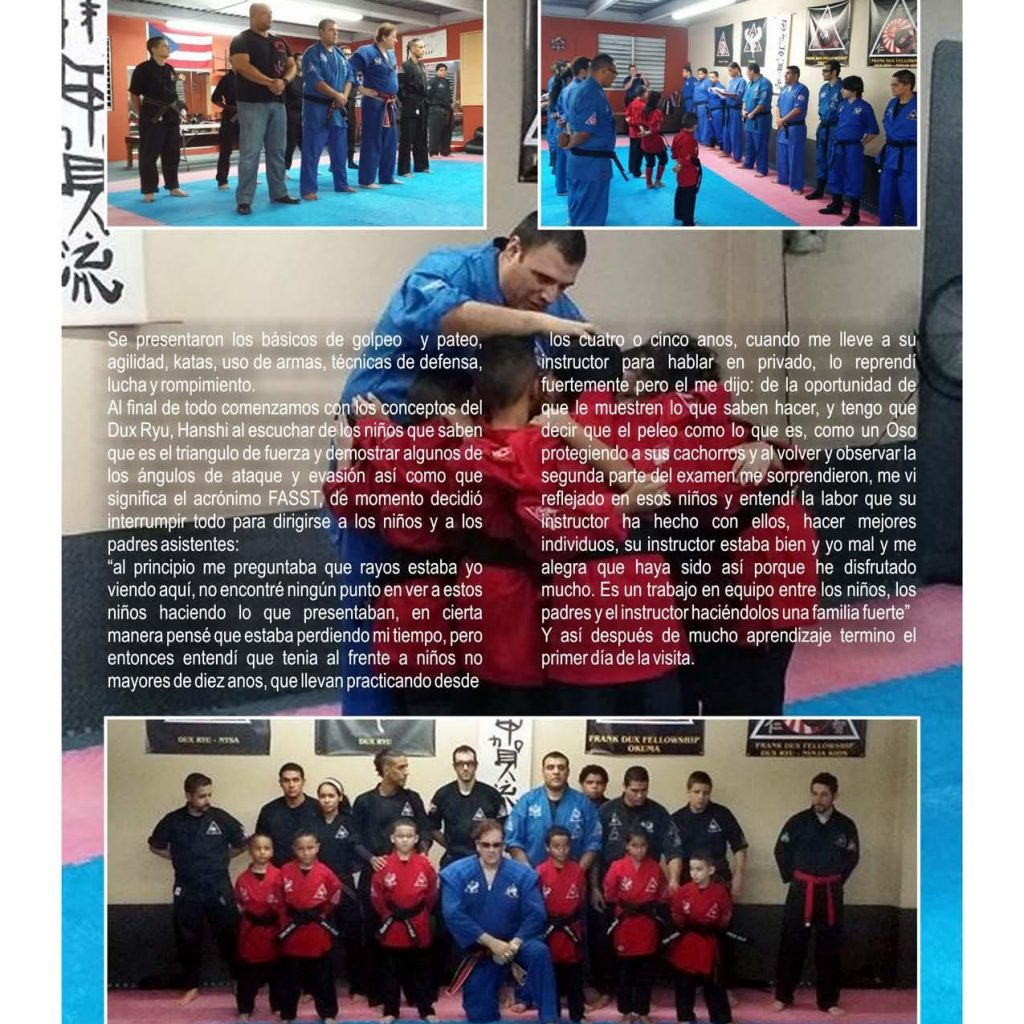Dux Ryu Magazine 07 Page 029