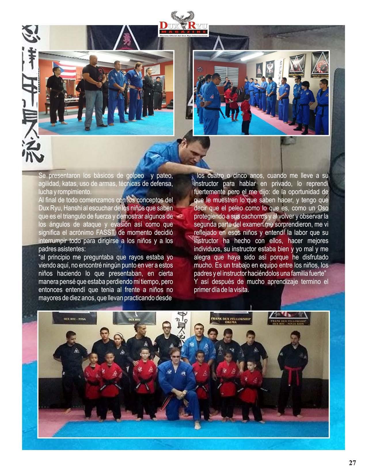 dux-ryu-magazine-07-page-029
