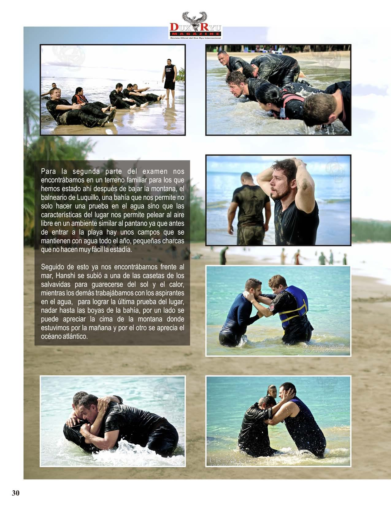dux-ryu-magazine-07-page-032