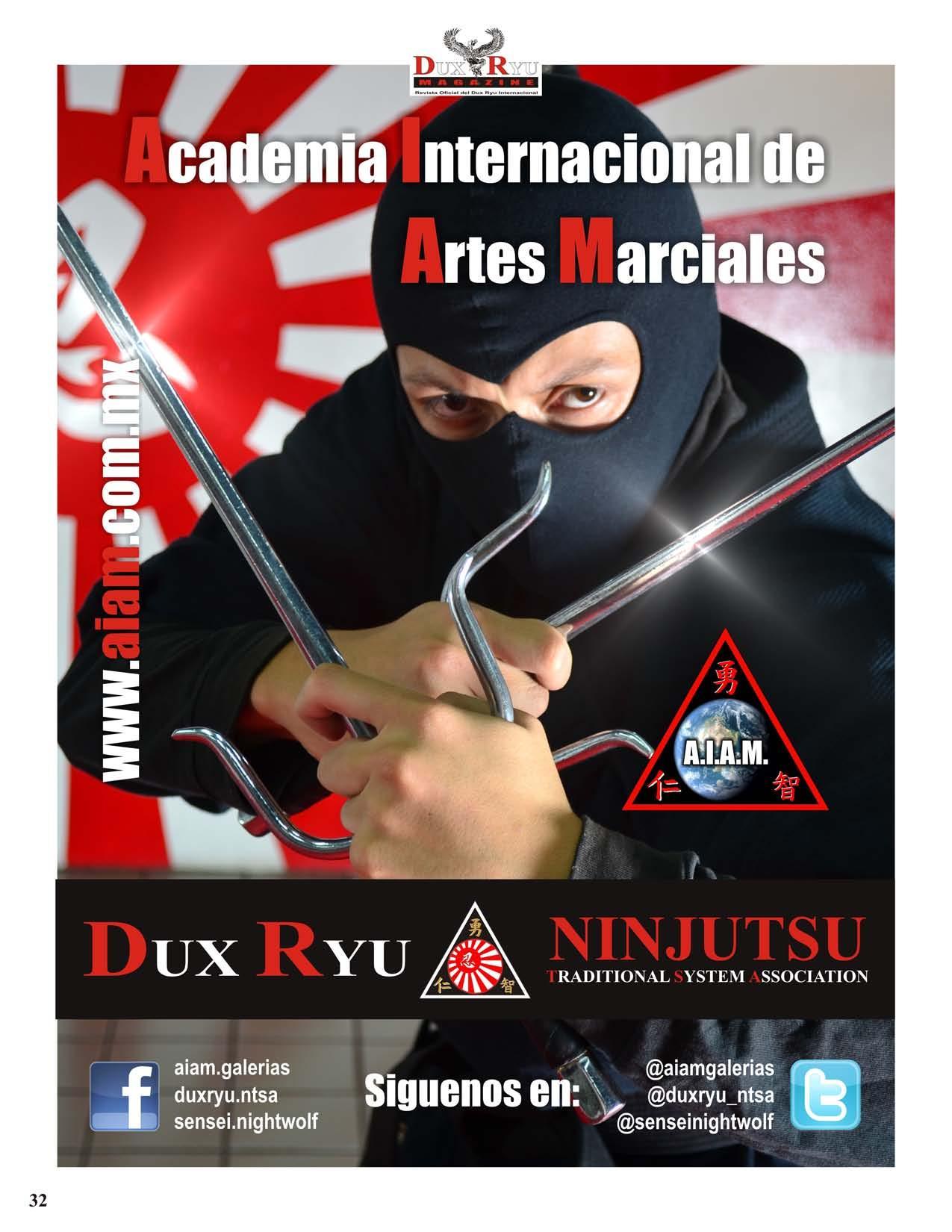 dux-ryu-magazine-07-page-034