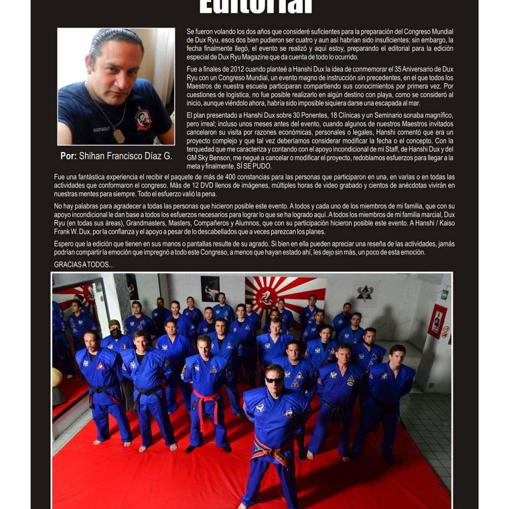 Dux Ryu Magazine 08 Page 003
