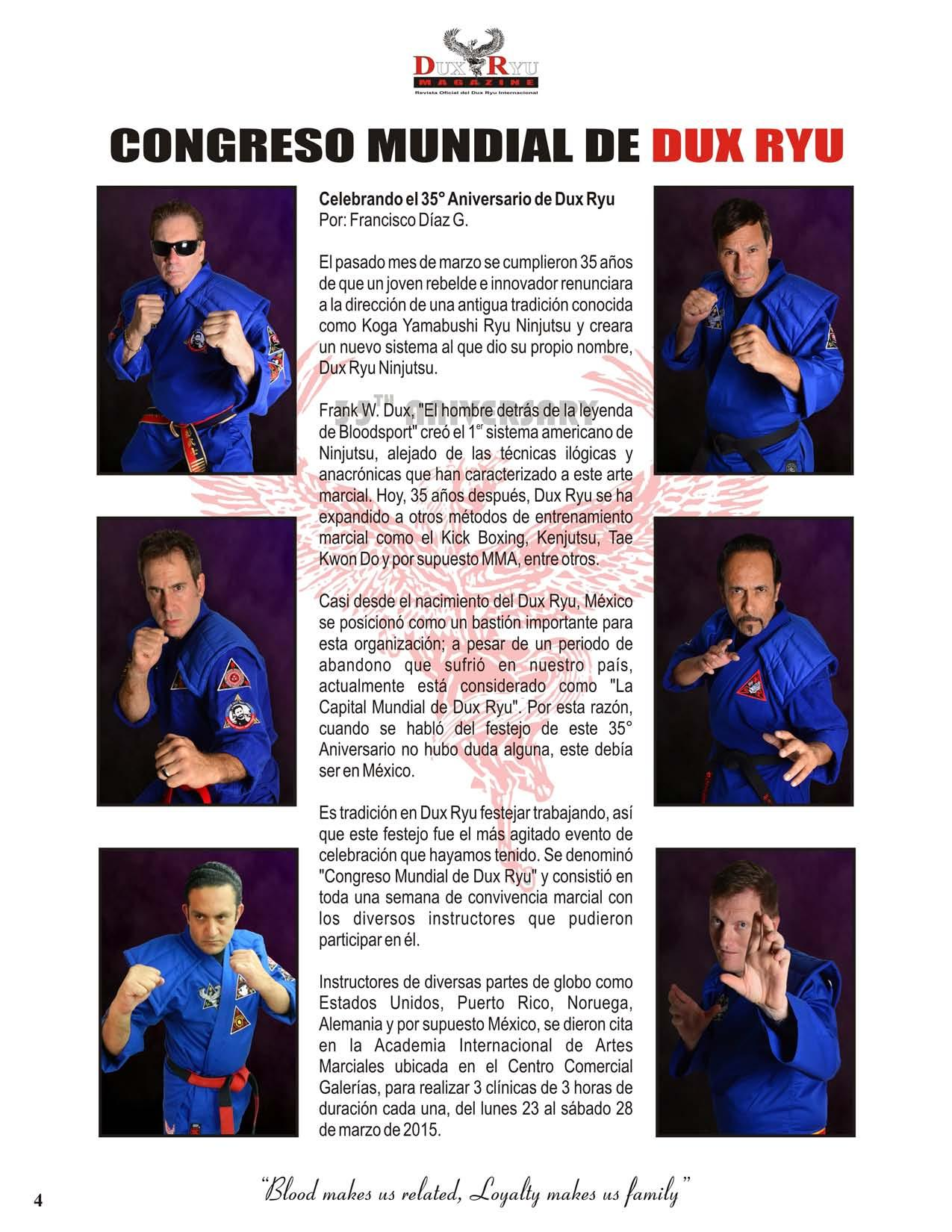 dux-ryu-magazine-08-page-005