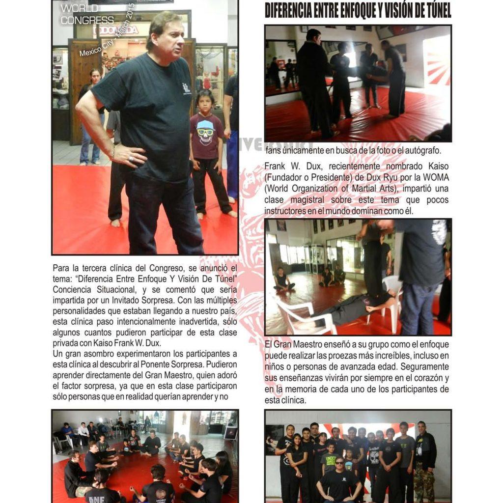 Dux Ryu Magazine 08 Page 011