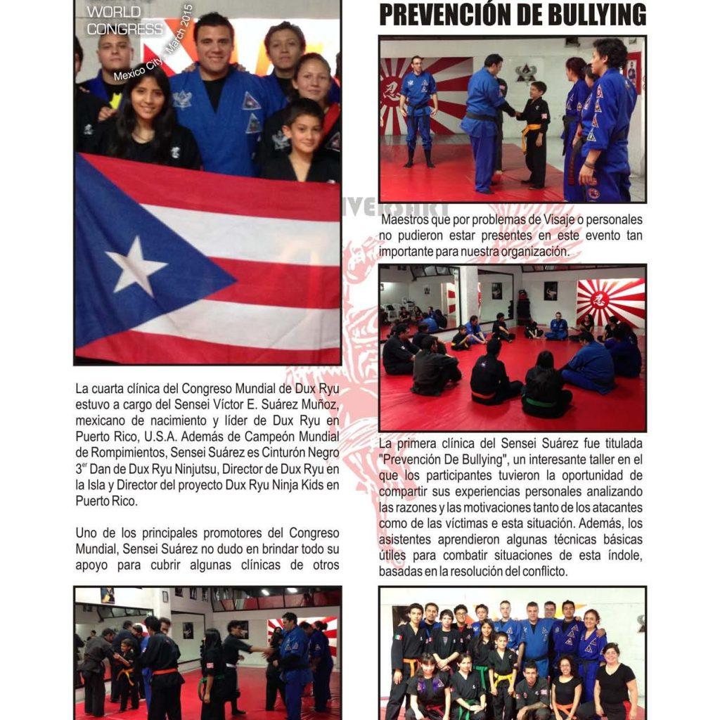 Dux Ryu Magazine 08 Page 012