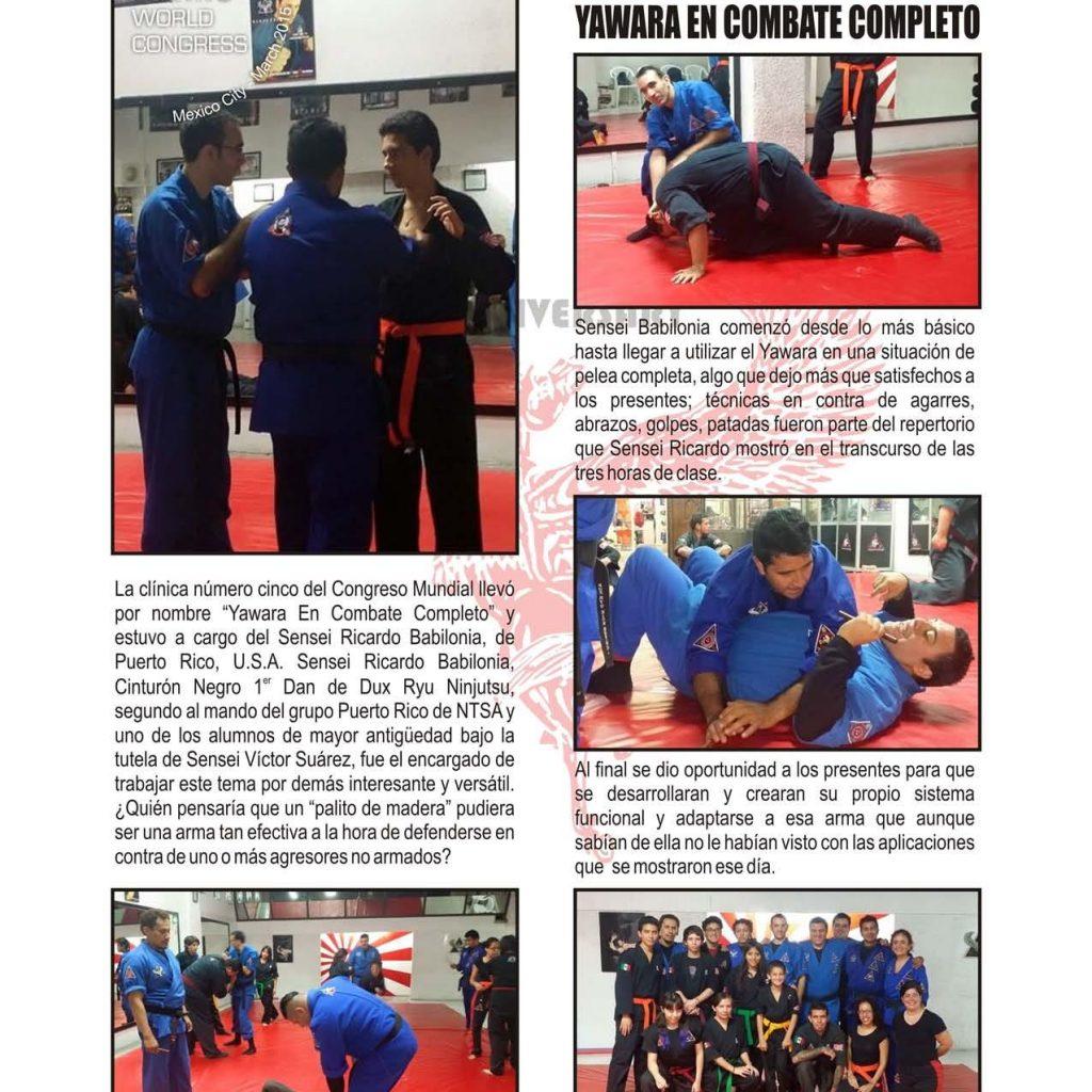Dux Ryu Magazine 08 Page 013