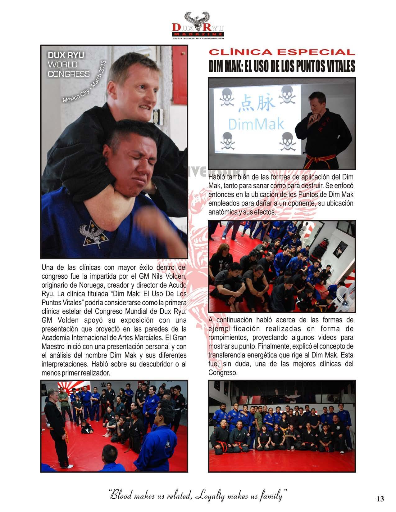 dux-ryu-magazine-08-page-014