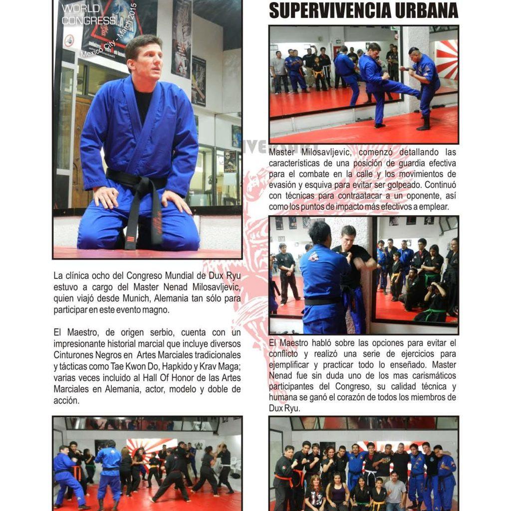Dux Ryu Magazine 08 Page 016