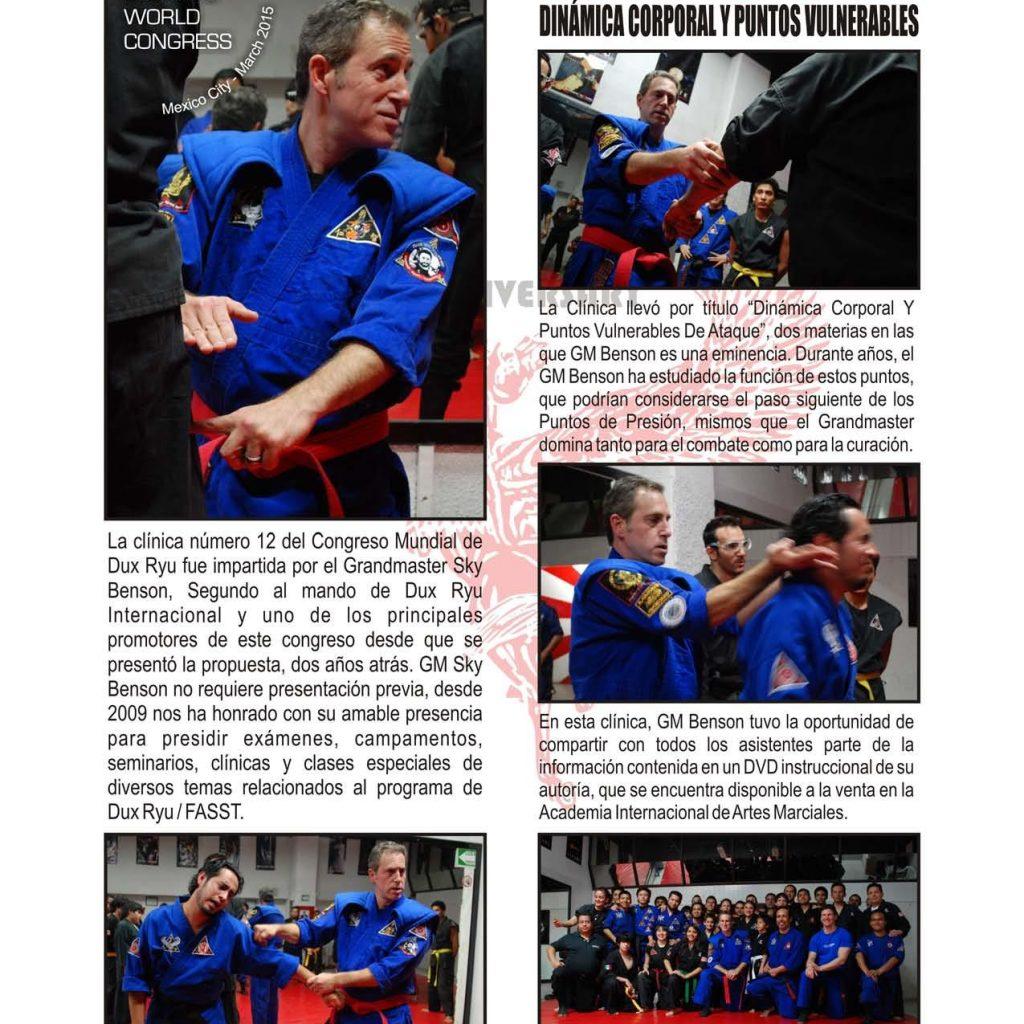 Dux Ryu Magazine 08 Page 020
