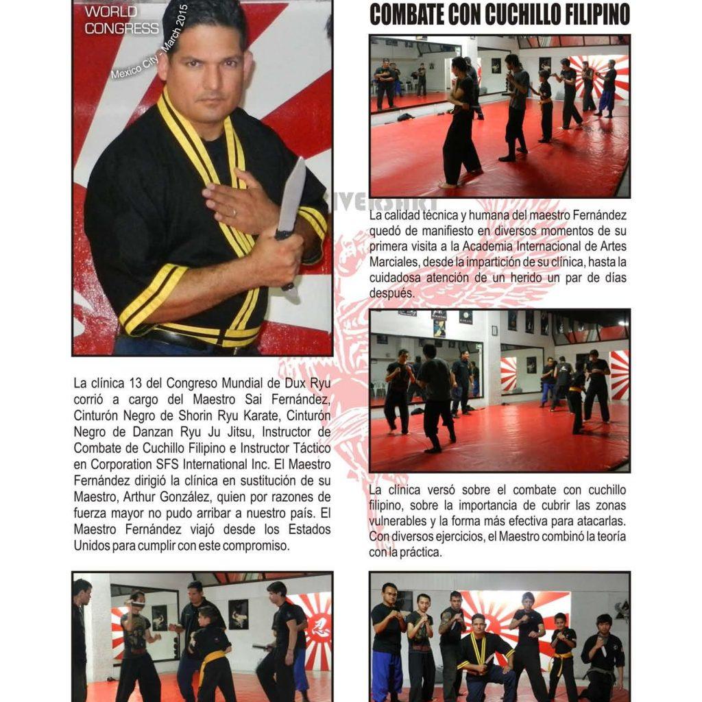 Dux Ryu Magazine 08 Page 021