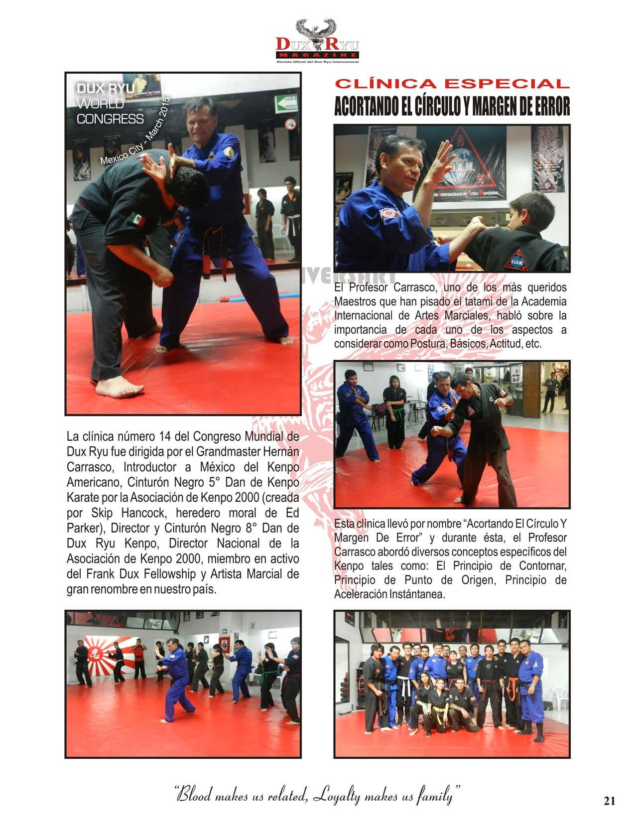 dux-ryu-magazine-08-page-022