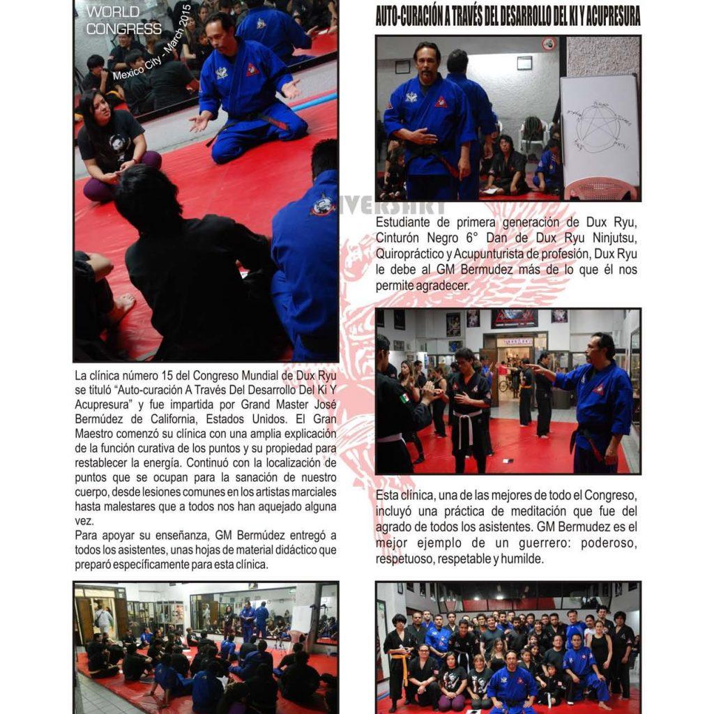 Dux Ryu Magazine 08 Page 023