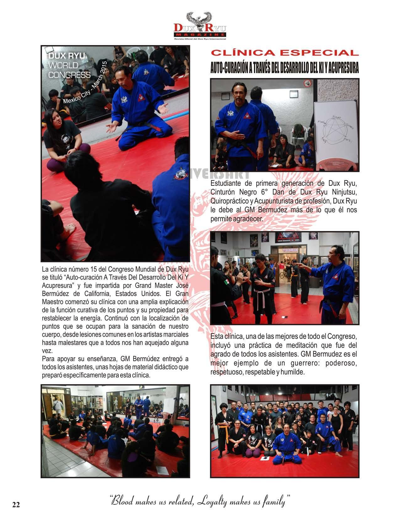 dux-ryu-magazine-08-page-023