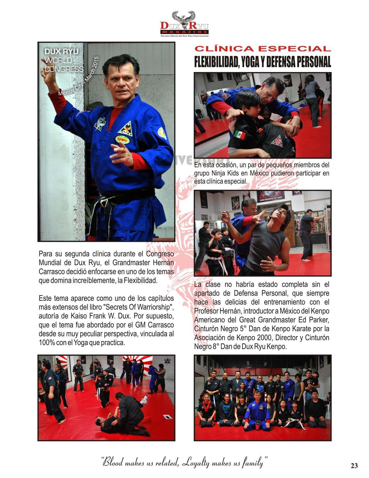 dux-ryu-magazine-08-page-024