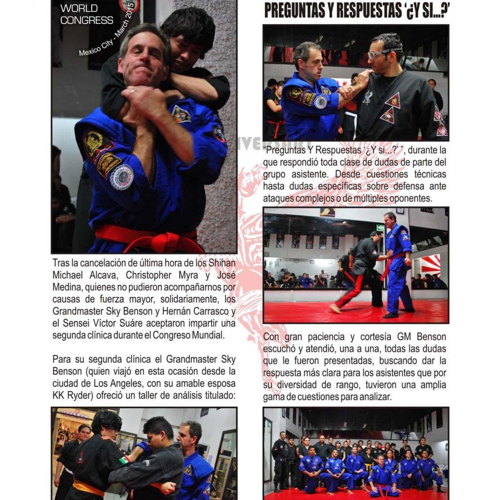 Dux Ryu Magazine 08 Page 025