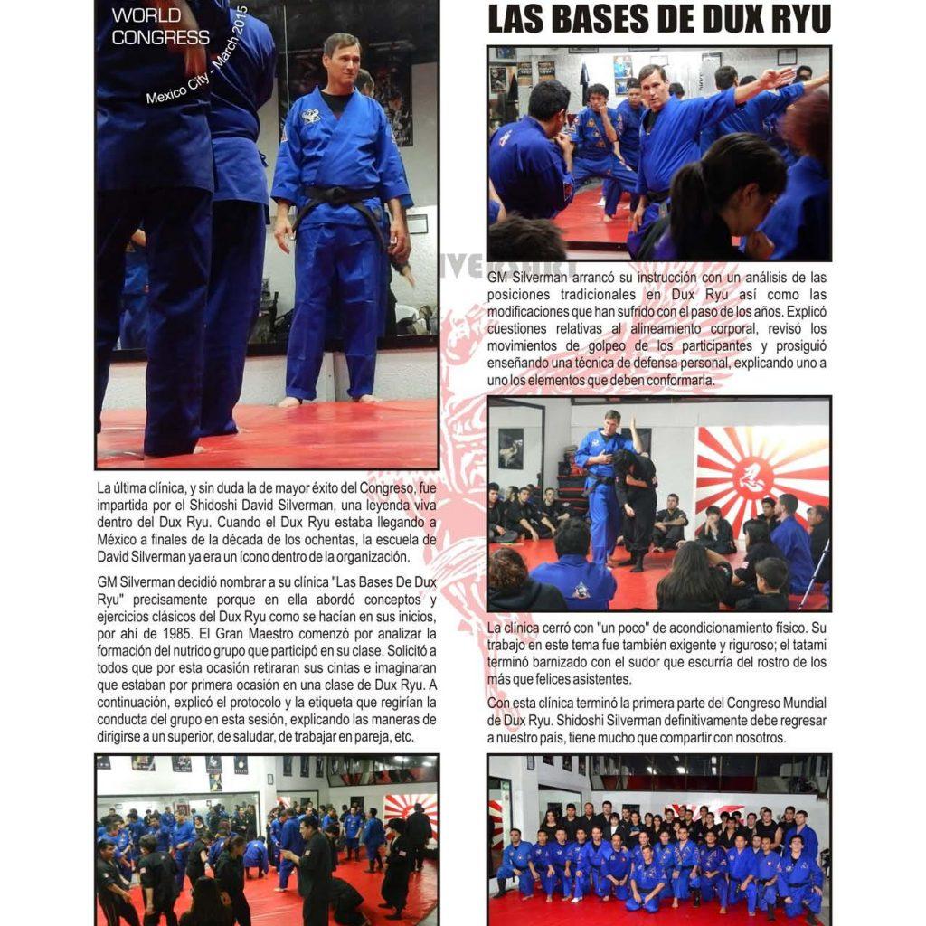 Dux Ryu Magazine 08 Page 026