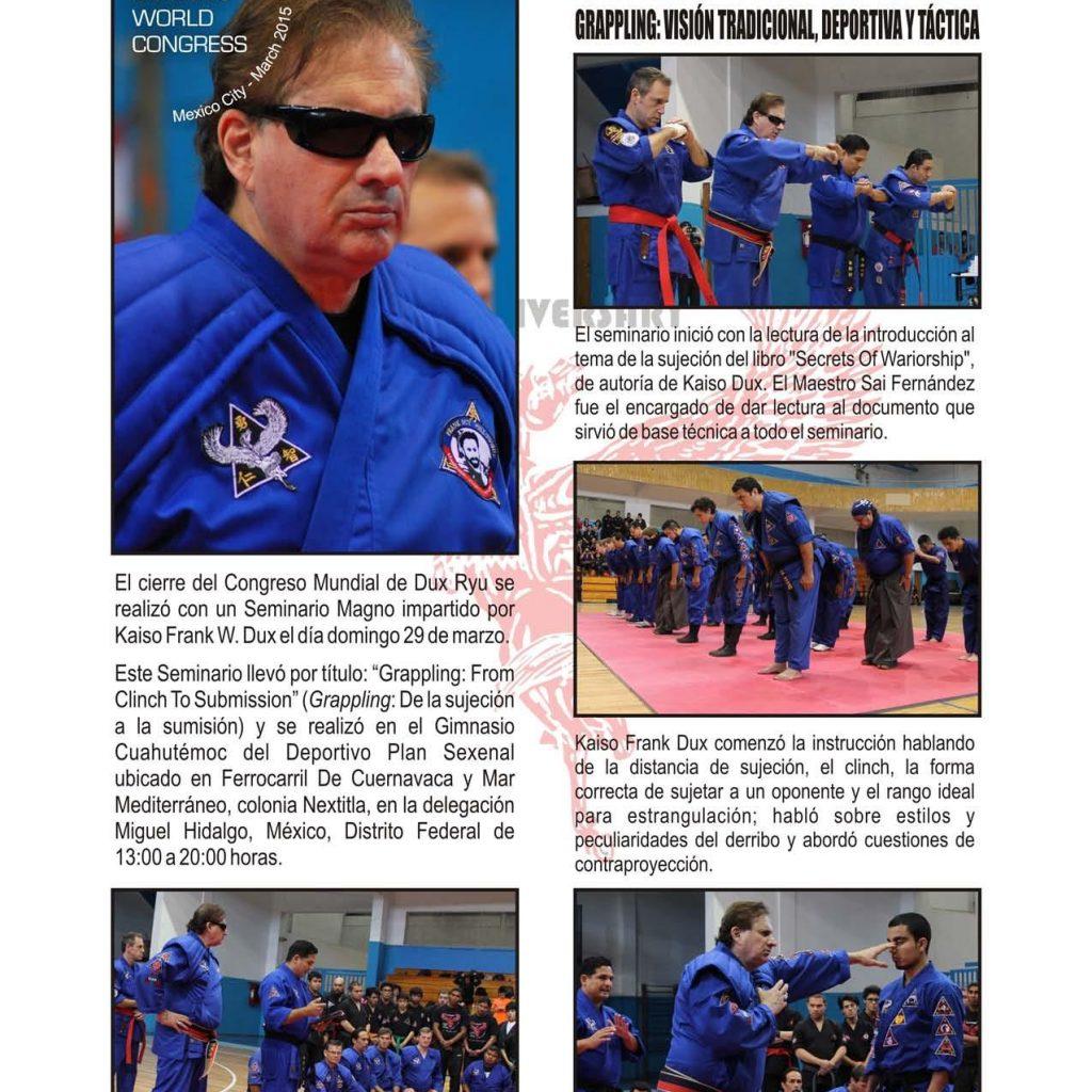 Dux Ryu Magazine 08 Page 027