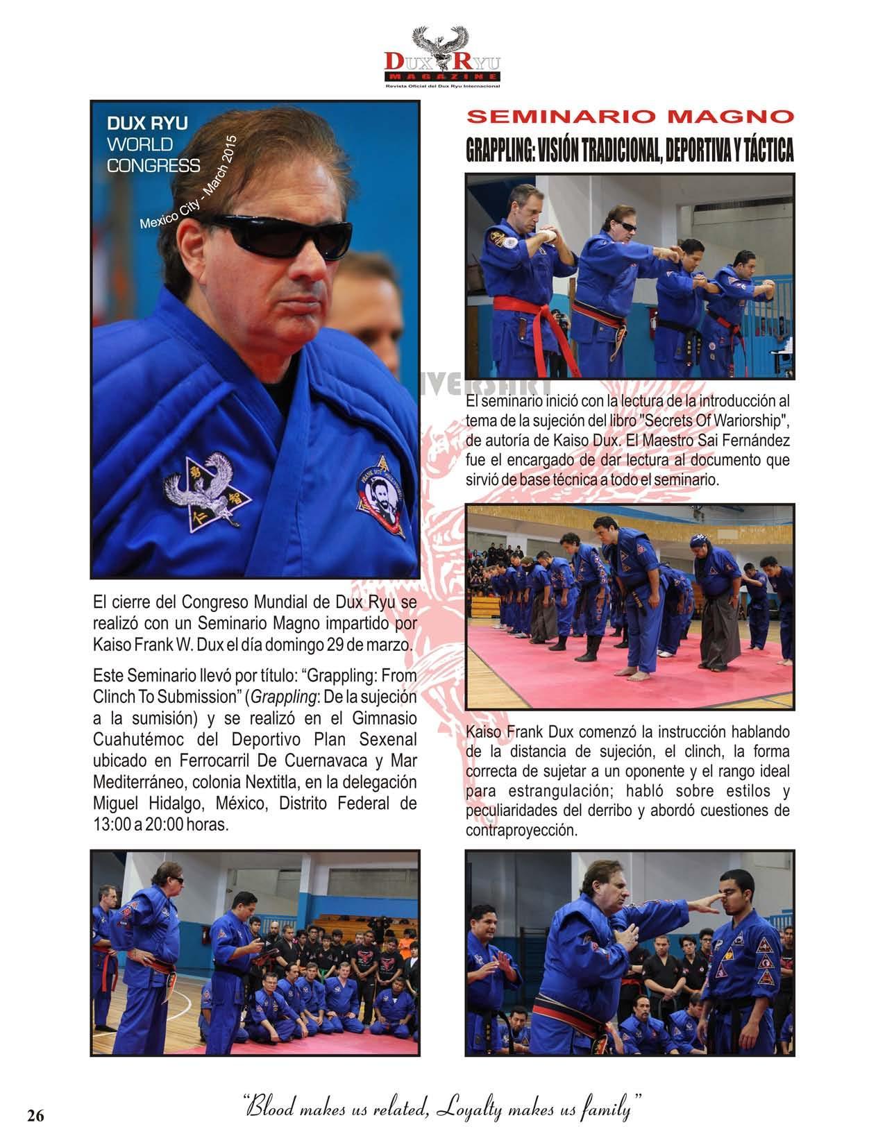 dux-ryu-magazine-08-page-027