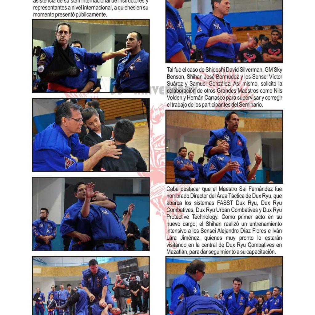 Dux Ryu Magazine 08 Page 029