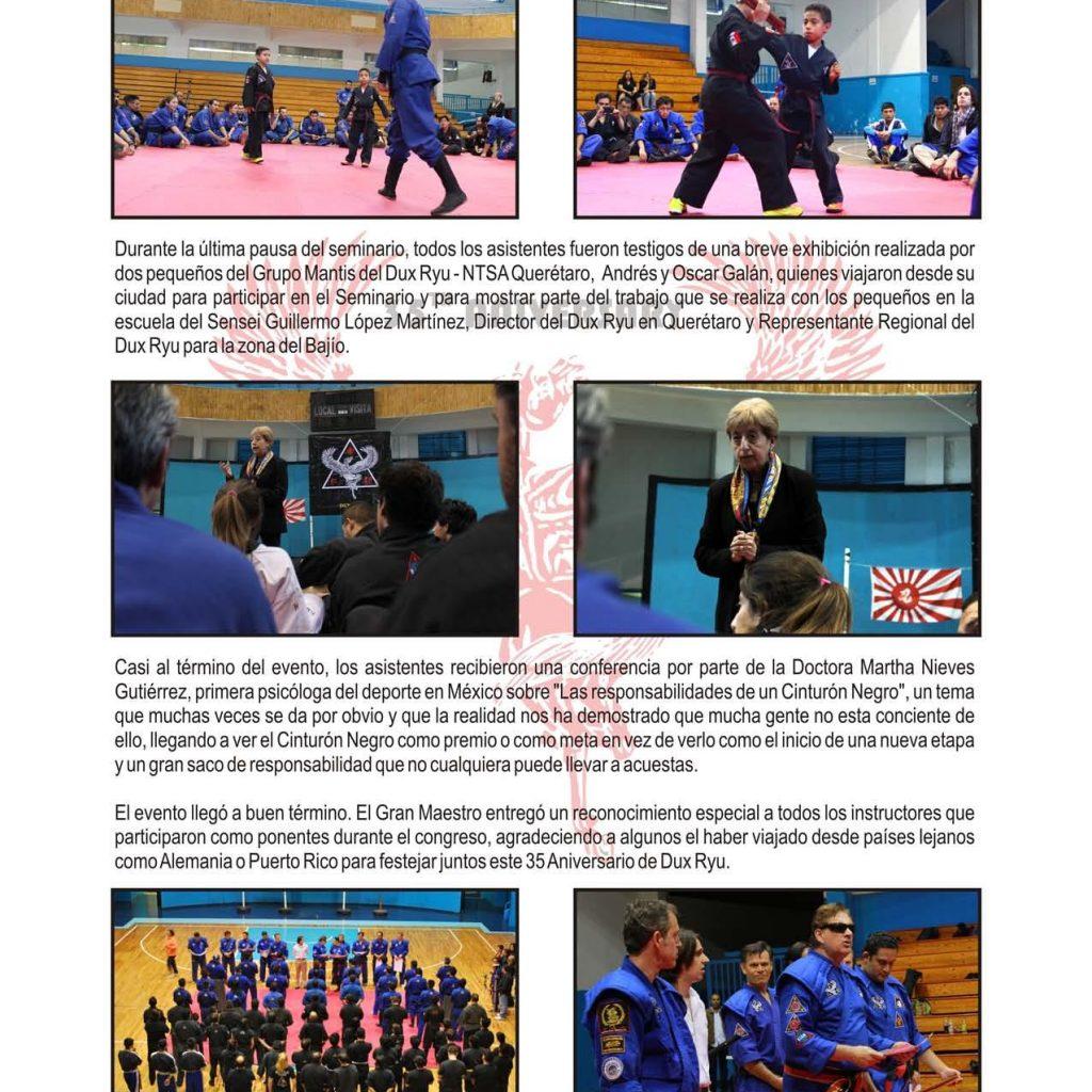 Dux Ryu Magazine 08 Page 031