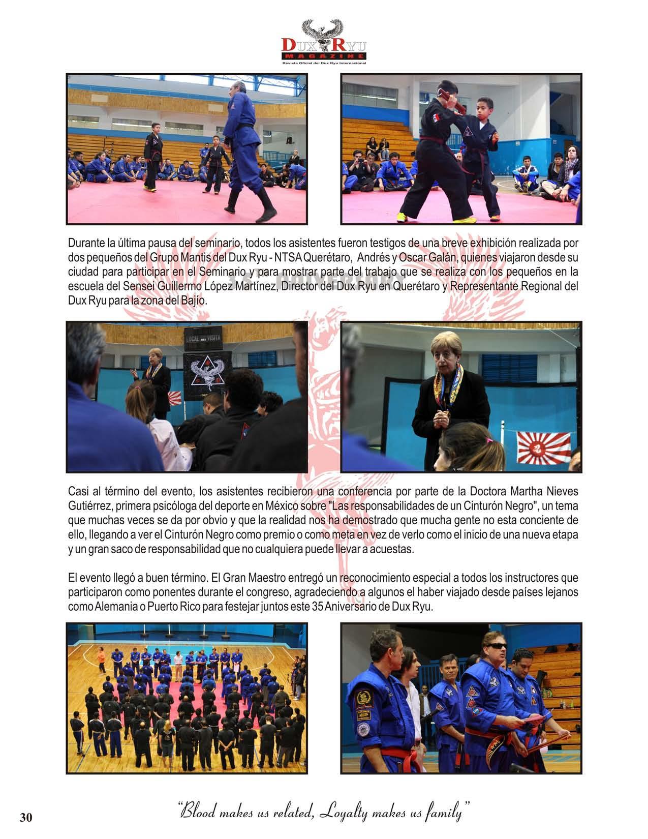 dux-ryu-magazine-08-page-031