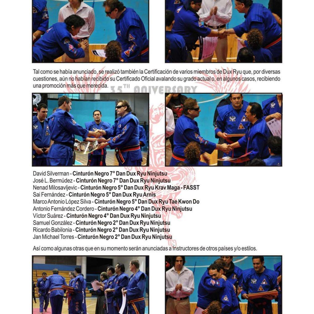 Dux Ryu Magazine 08 Page 032