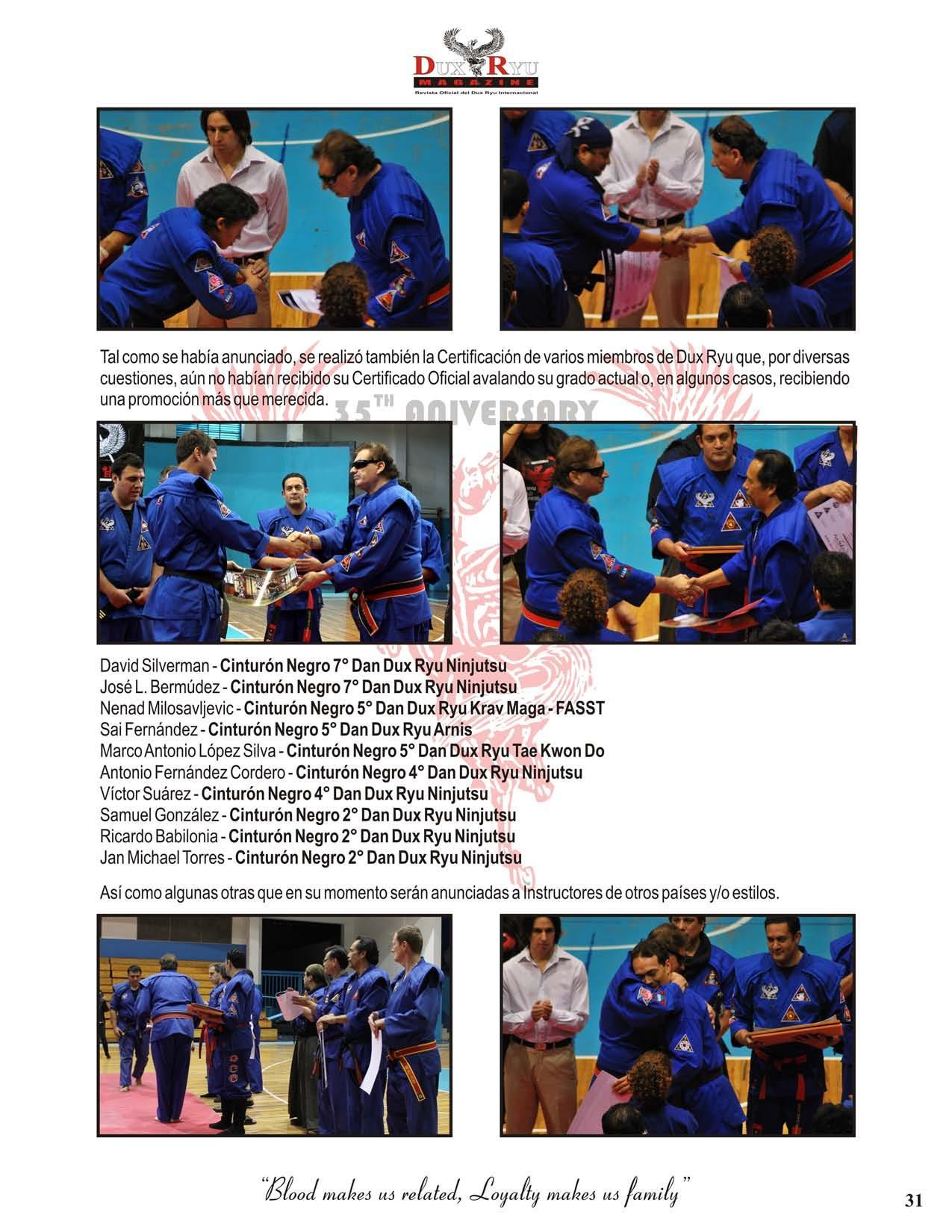 dux-ryu-magazine-08-page-032