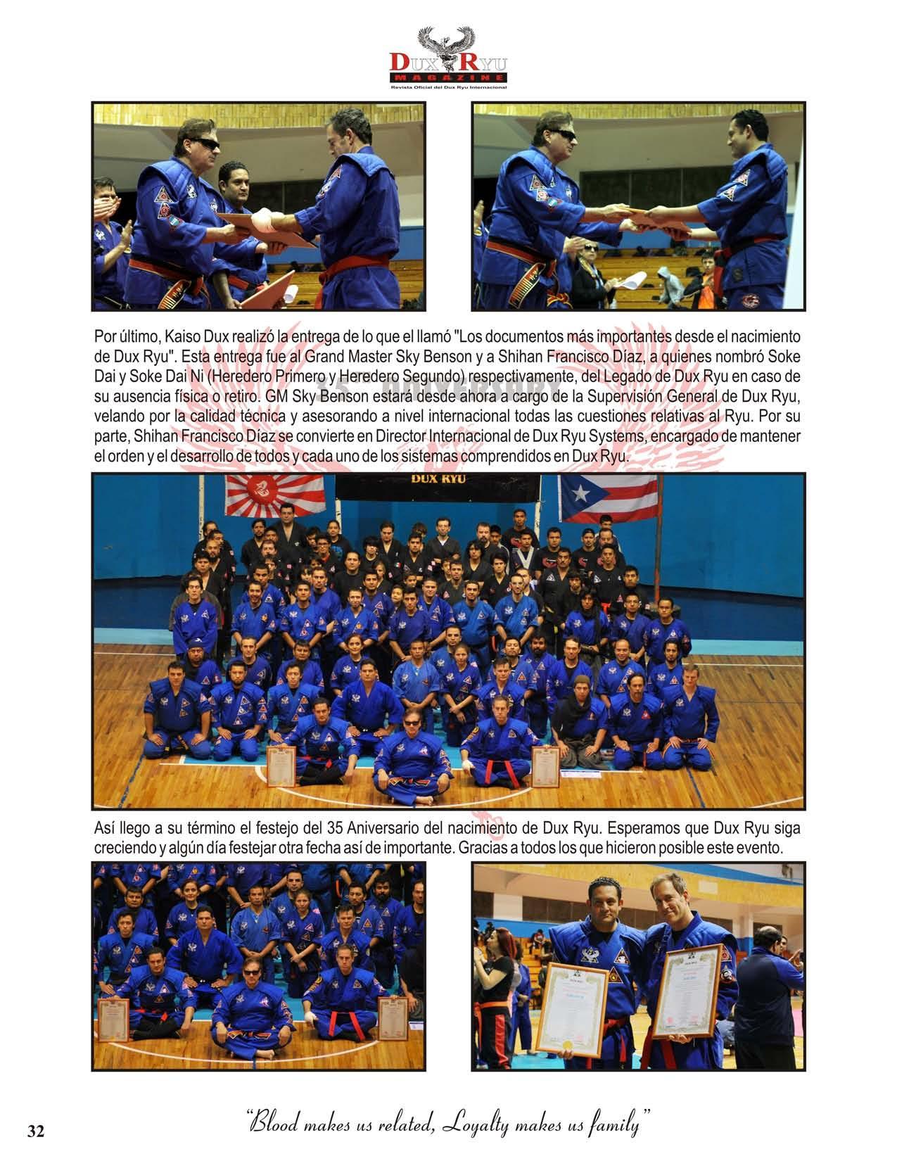 dux-ryu-magazine-08-page-033