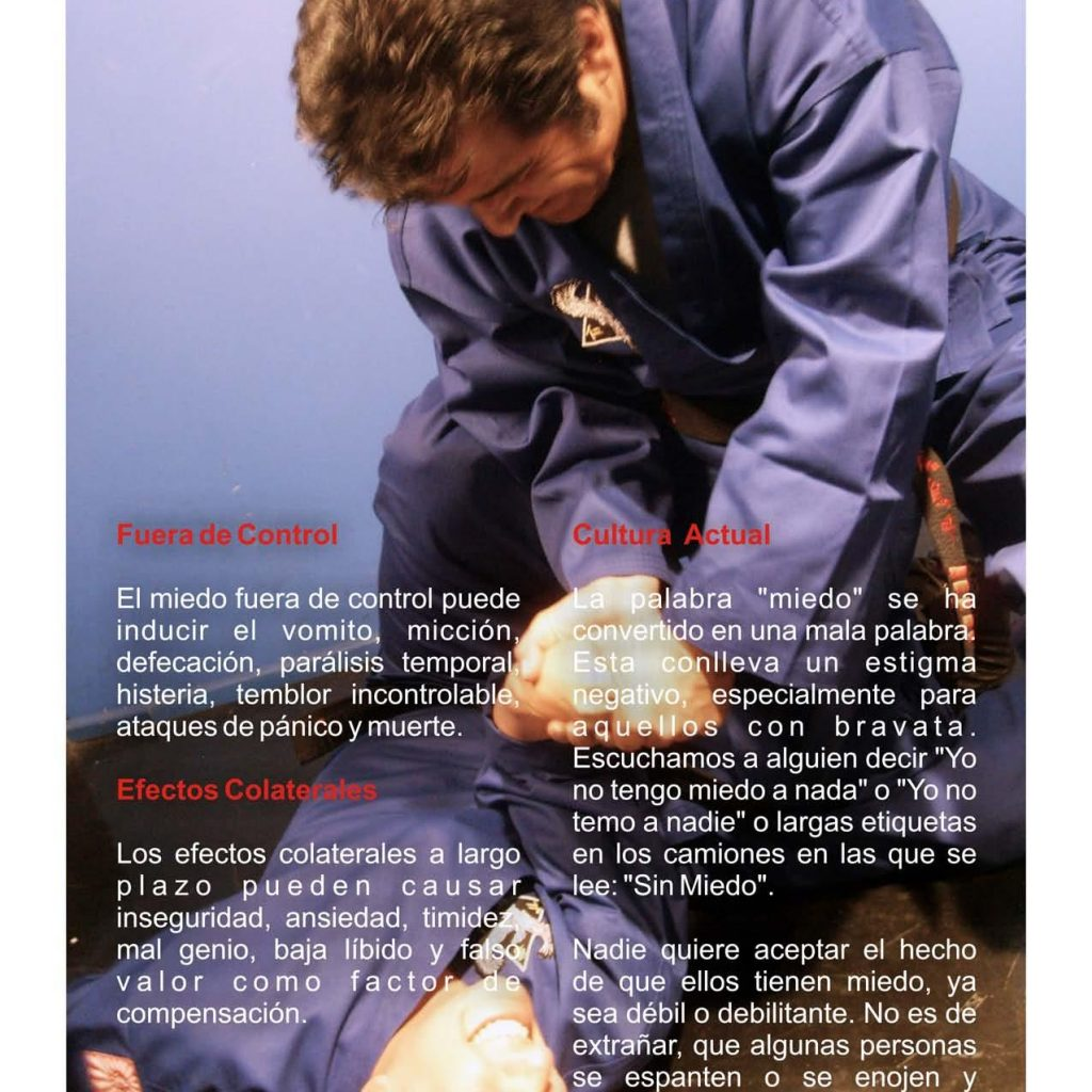 Dux Ryu Magazine 09 Page 005
