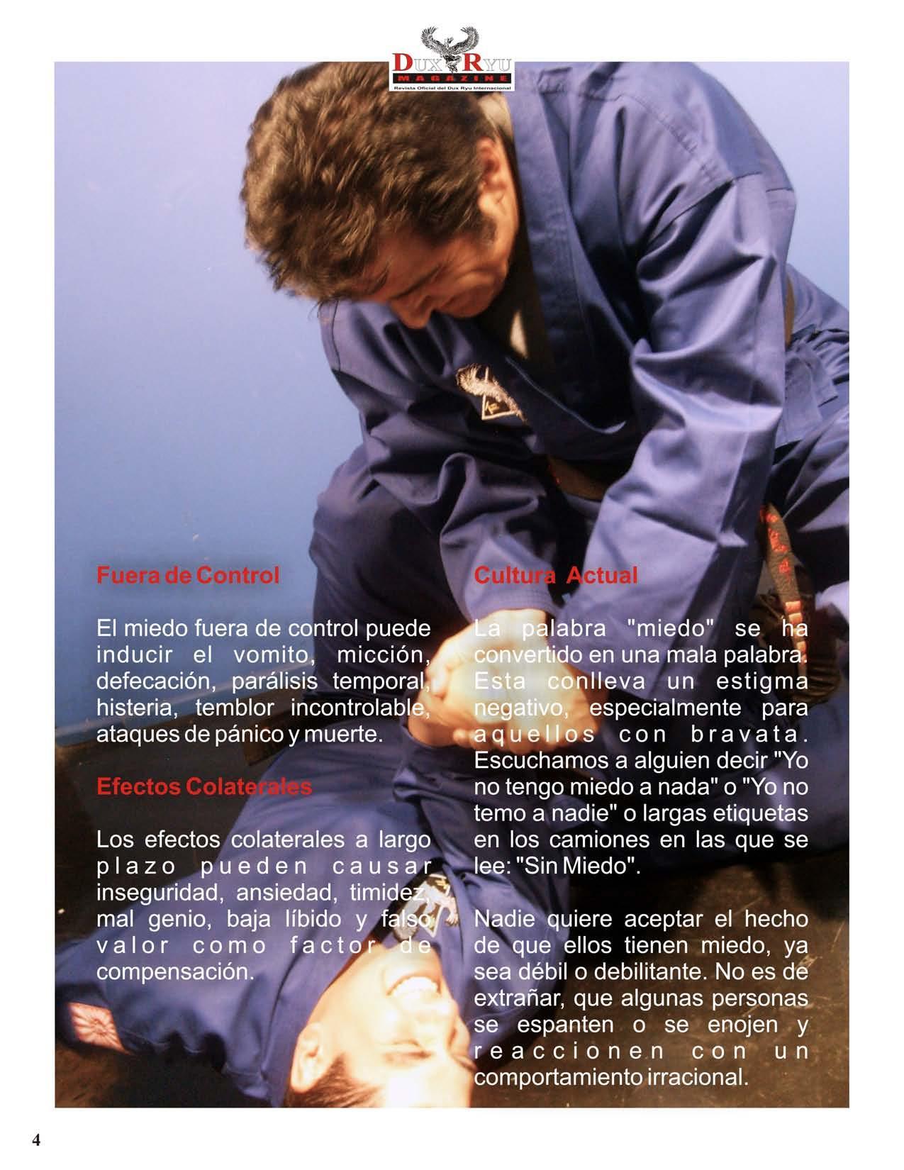 dux-ryu-magazine-09-page-005
