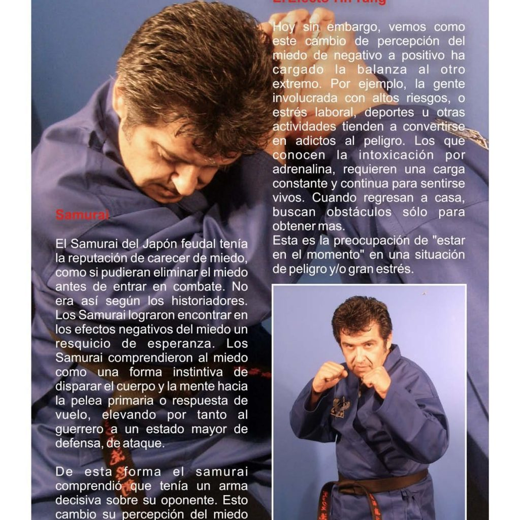 Dux Ryu Magazine 09 Page 006