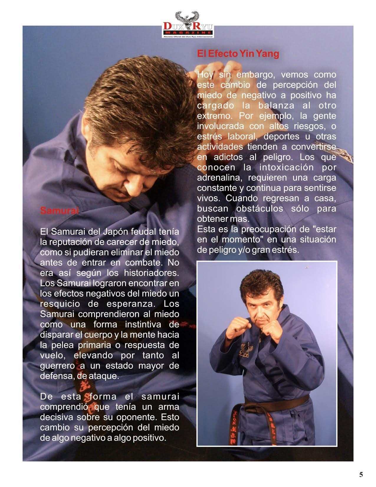 dux-ryu-magazine-09-page-006