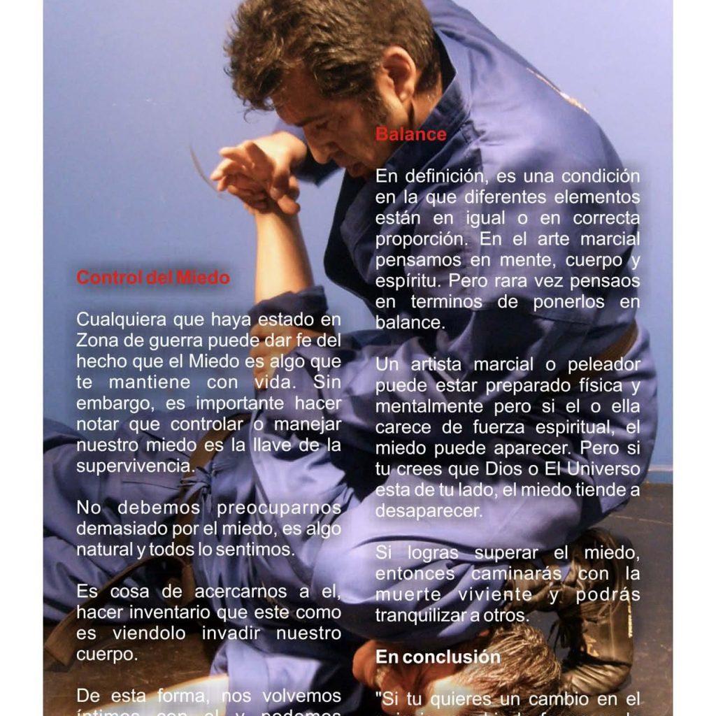 Dux Ryu Magazine 09 Page 007
