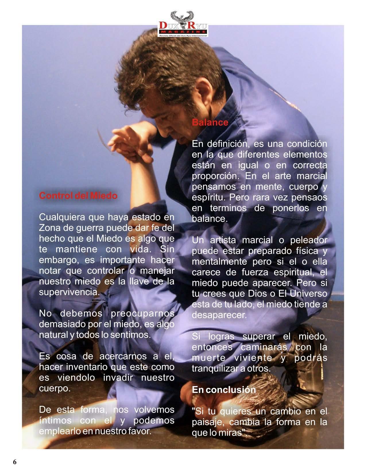 dux-ryu-magazine-09-page-007