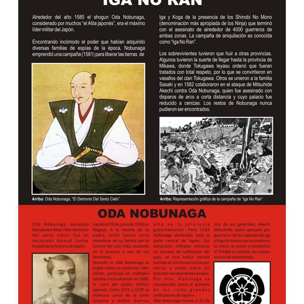 Dux Ryu Magazine 09 Page 009